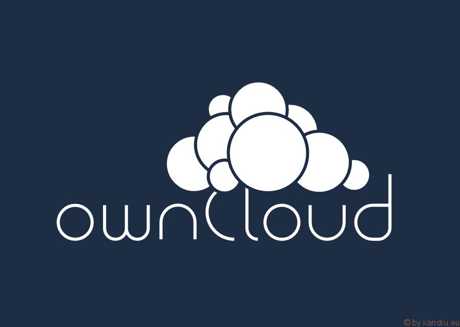 ownCloud-Client mit mehreren Servern gleichzeitig verbinden